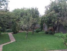 Ландшафтный дизайн Севастополь