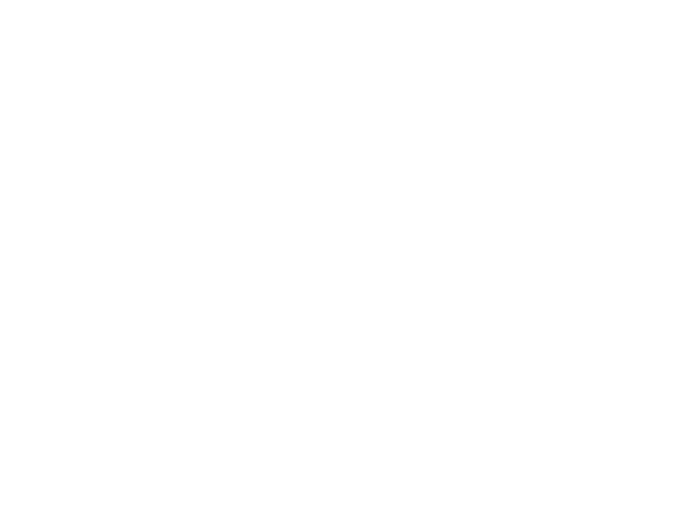 """Садовый центр """"Сабаль"""""""